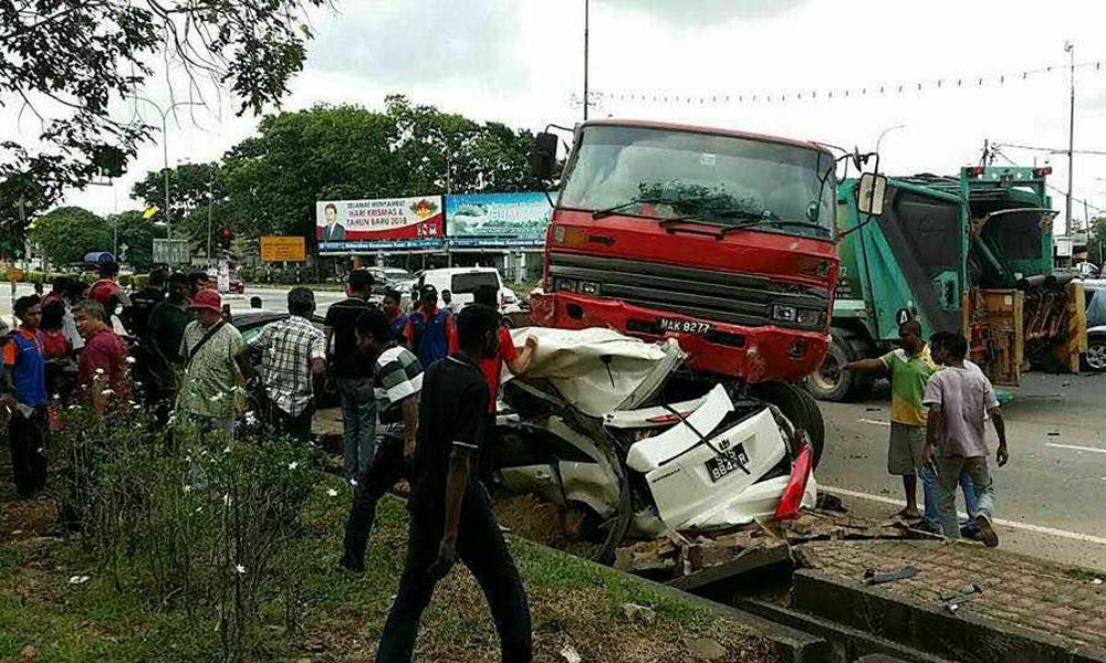 redwire-singapore-port-dickson-car-accident-1