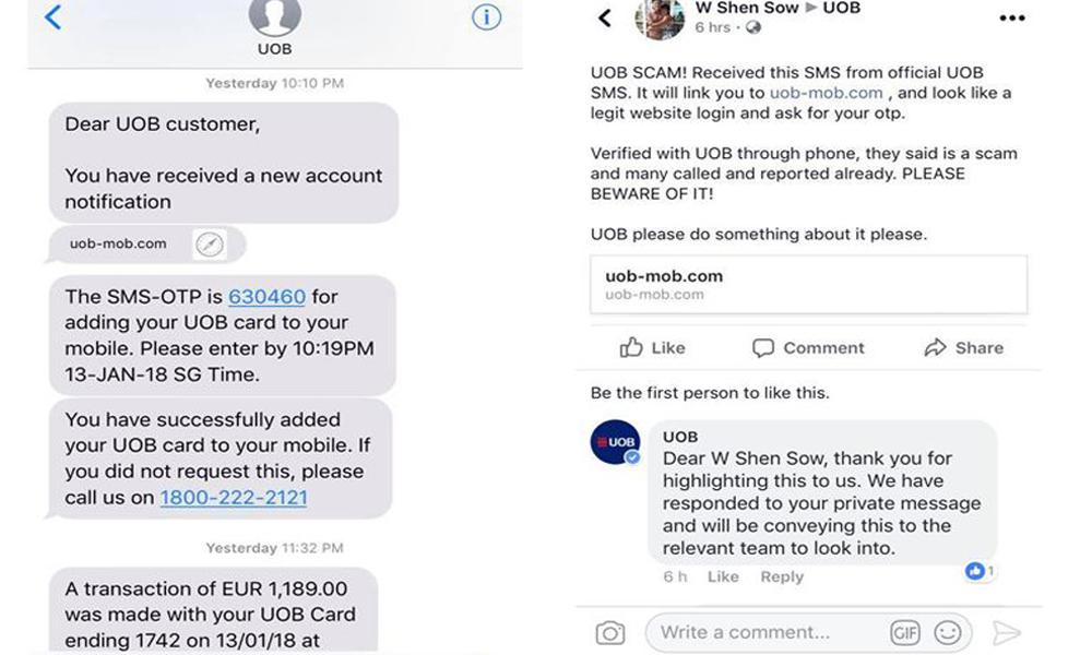 redwire-singapore-uob-scam