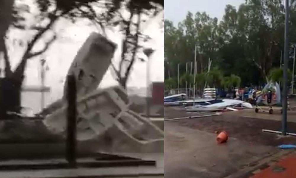 redwire-singapore-winds-toss-boats-east-coast-t