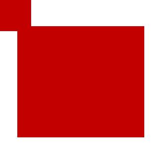RedWire Times Singapore