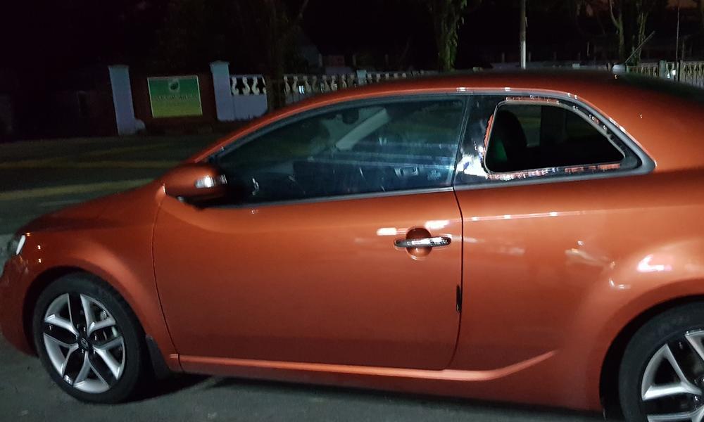 redwire-singapore-car-thieves-johor-1