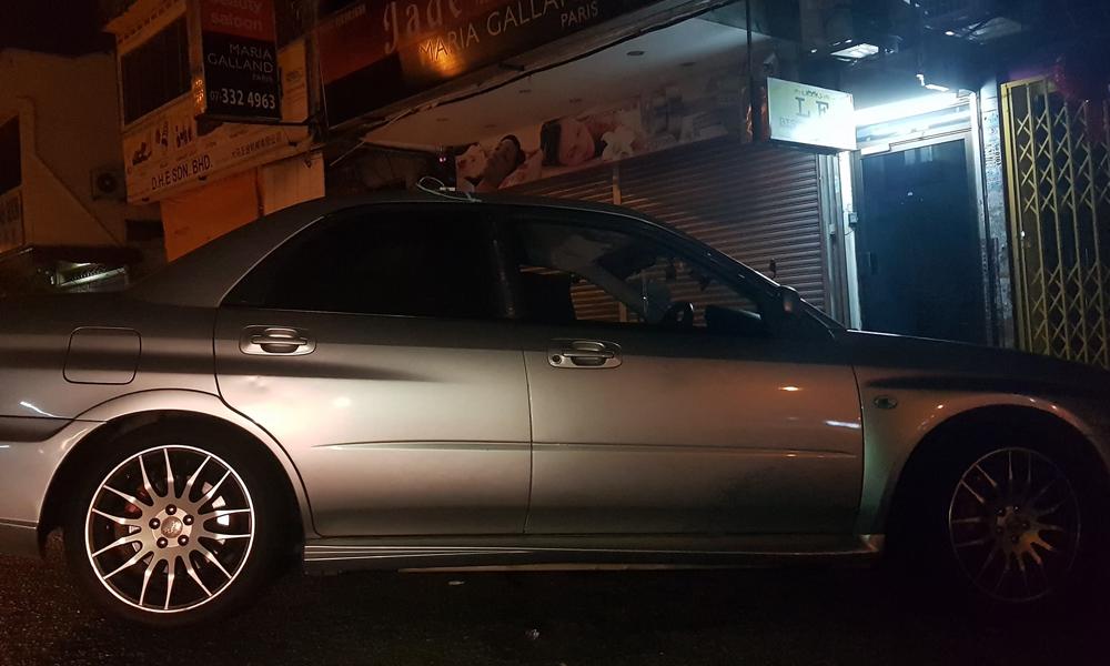 redwire-singapore-car-thieves-johor-2