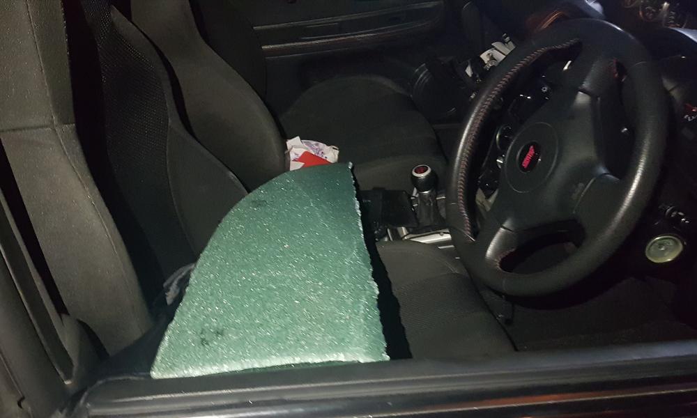 redwire-singapore-car-thieves-johor-3