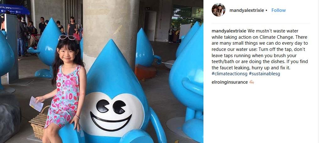 redwire singapore mandyalextrixie mewr climatechangesg 1
