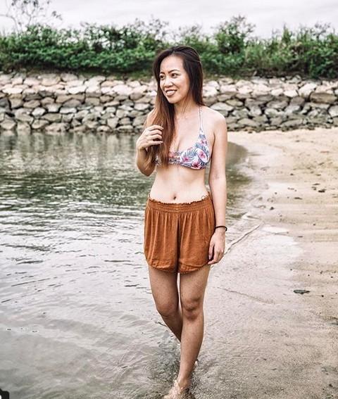 redwire singapore natasha chen mewr climateactionsg