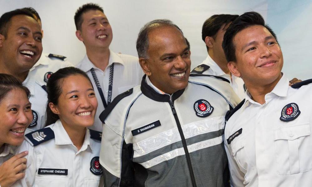 redwire-singapore-police-shanmugam-x844e
