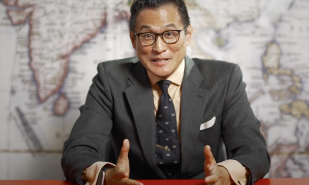 redwire-singapore-thum-ping-tjin-fake-news