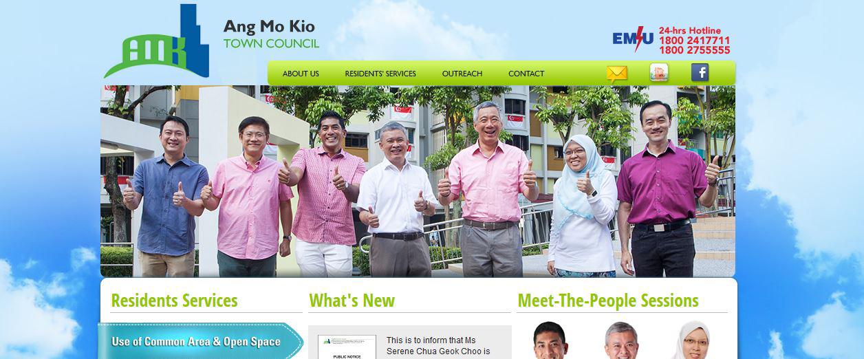redwire-singapore-ang-mo-kio-town-council-b2