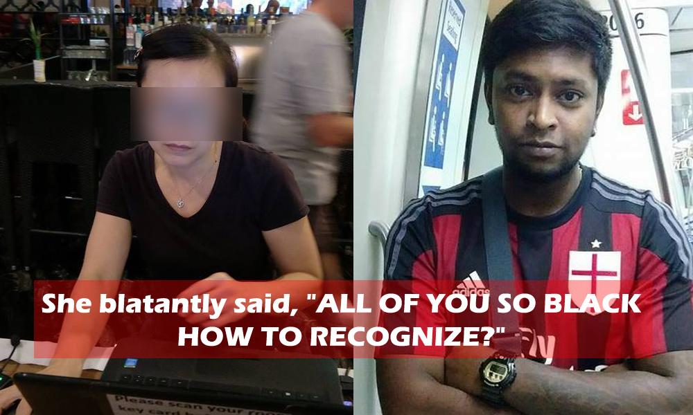 redwire-singapore-hotel-boss-staff-discrimination-allegation-1
