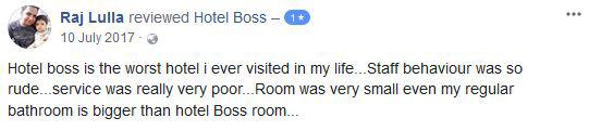 redwire-singapore-hotel-boss-staff-discrimination-allegation-2
