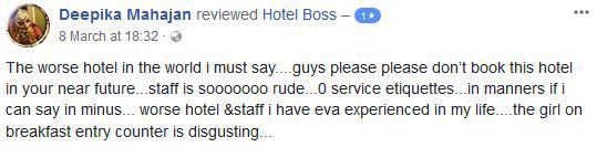 redwire-singapore-hotel-boss-staff-discrimination-allegation-3