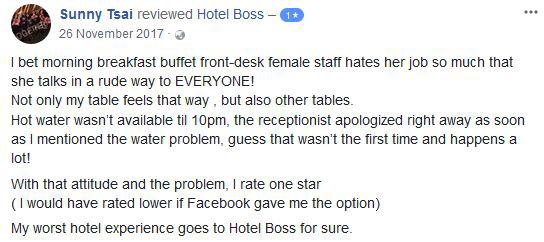 redwire-singapore-hotel-boss-staff-discrimination-allegation-4