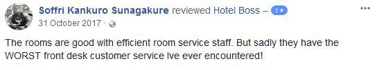 redwire-singapore-hotel-boss-staff-discrimination-allegation-5