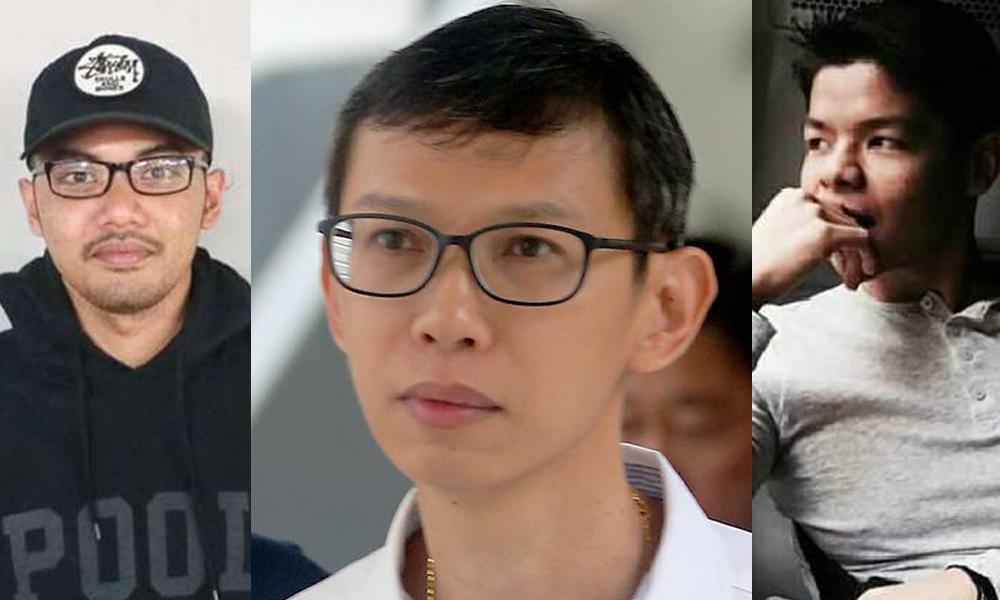 redwire-singapore-smrt-track-deaths