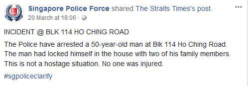 redwire-singapore-straits-times-fake-news-x12