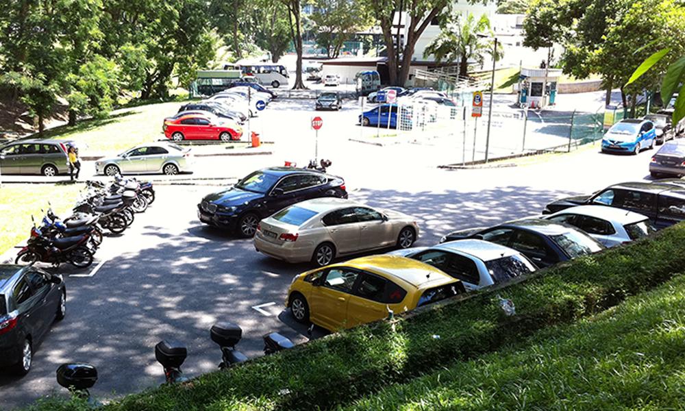 redwire-singapore-teacher-school-carpark-fees-file-x72