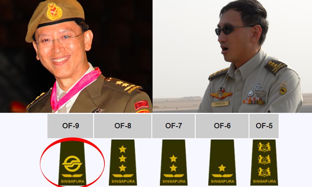 redwire-singapore-saf-highest-rank-smrt-3