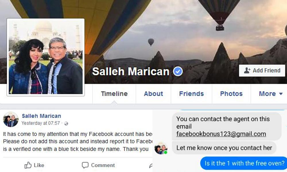 redwire-singapore-salleh-marican-facebook-scam
