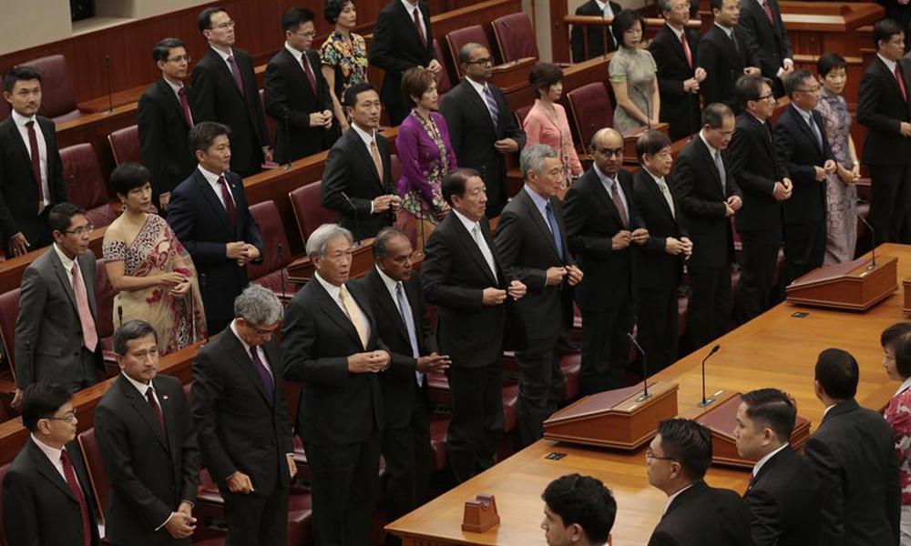 redwire-singapore-4g-leaders-parliament-x742
