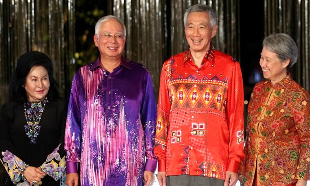 redwire-singapore-finance-twitter-corruption-x2