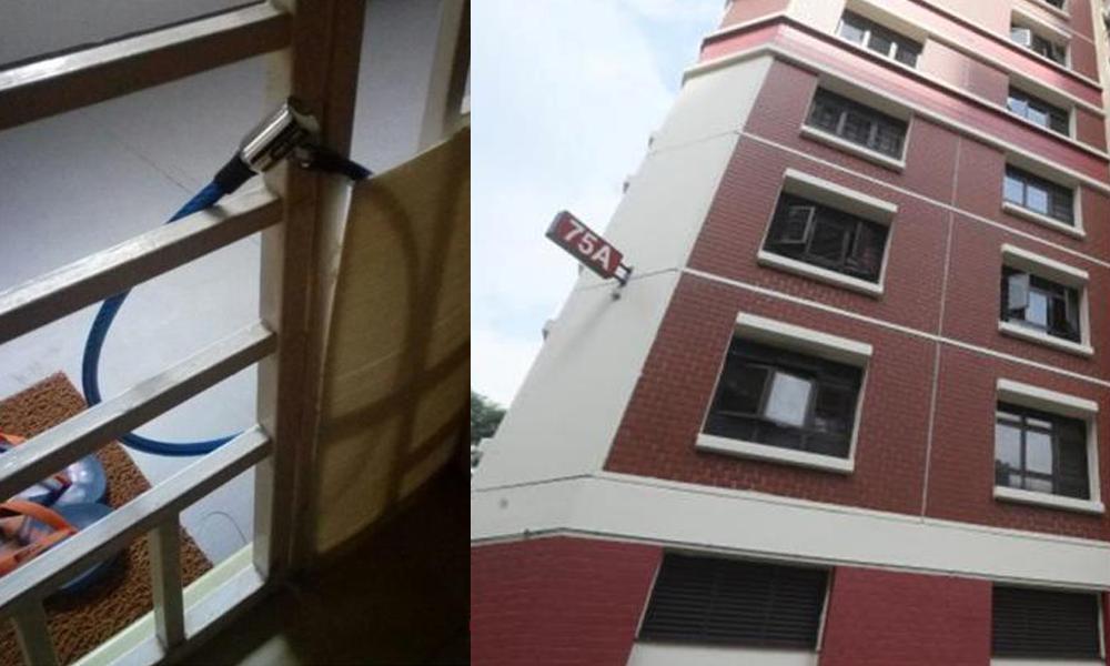 redwire-singapore-honest-loanshark-runner-police-report