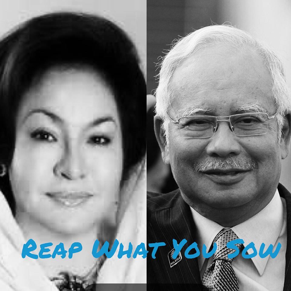 redwire-singapore-najib-rosmah-corruption-azrene-ahmad 2