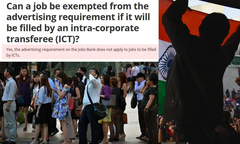 redwire-singapore-india-ceca-ict-4