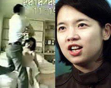 redwire-singapore-kim-trump-chu-mei-feng
