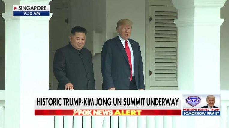 redwire-singapore-kim-trump-international-news-2