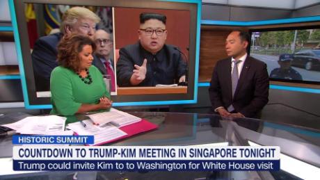redwire-singapore-kim-trump-international-news