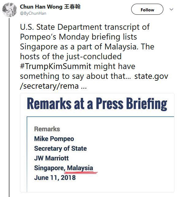 redwire-singapore-kim-trump-malaysia