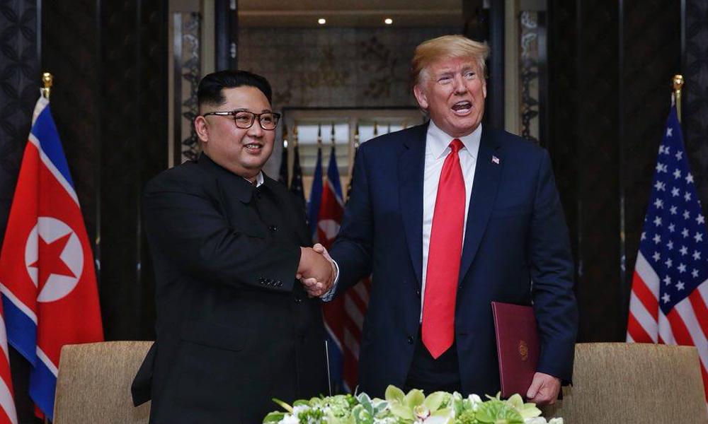 redwire-singapore-kim-trump-summit-declaration-2
