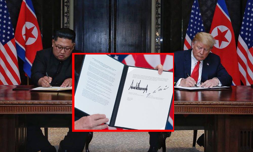 redwire-singapore-kim-trump-summit-declaration
