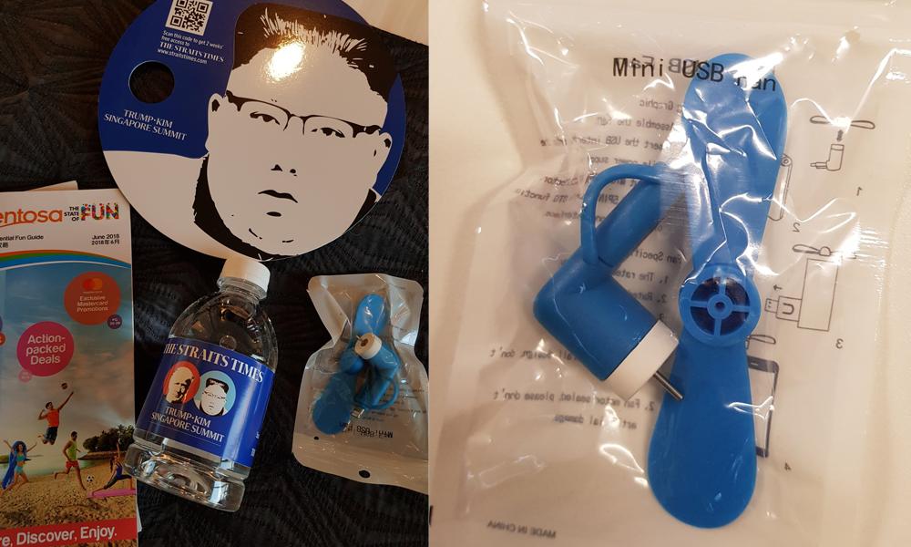 redwire-singapore-kim-trump-usb-fan-spy-hack-tool-12