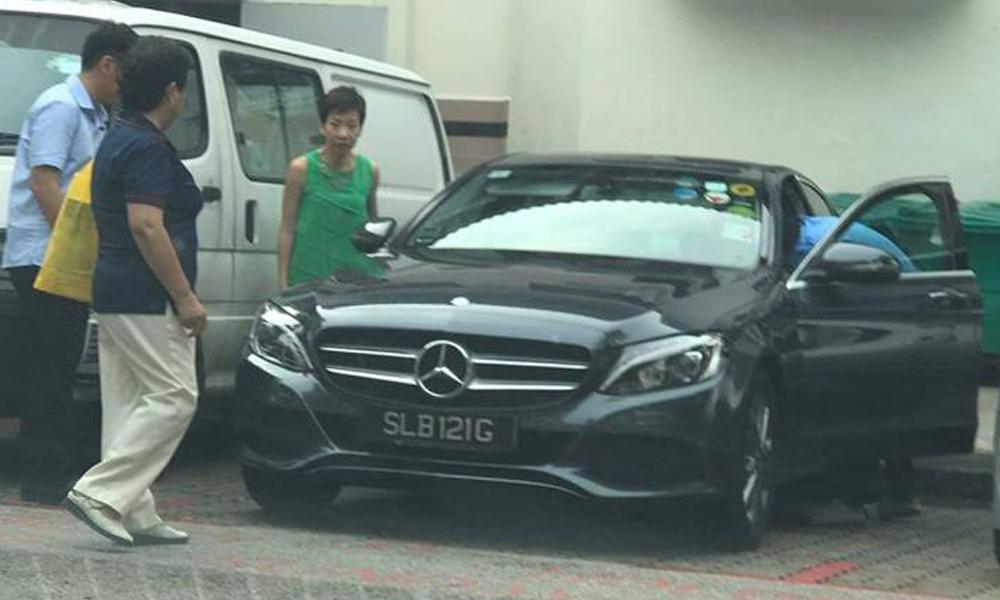 redwire-singapore-mp-season-parking--grace-fu