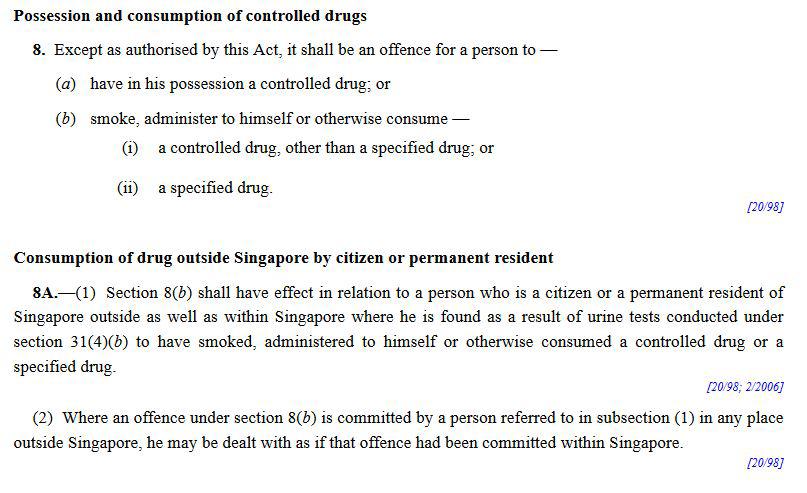 redwire-singapore-rodman-potcoin-cannabis-drug-shirt-3