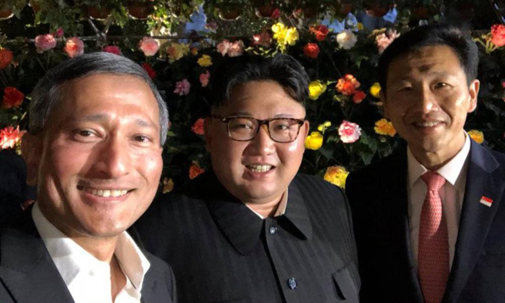 redwire-singapore-vivian-kim-selfie-2