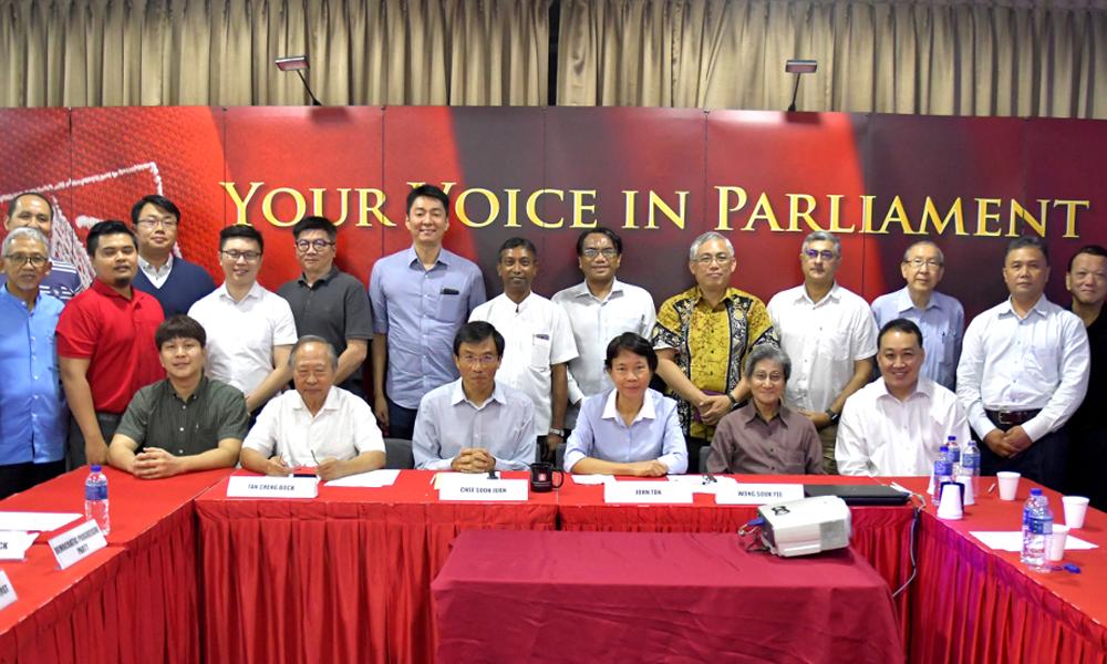 redwire-singapore-sdp-pakatan-opposition-coalition-tan-cheng-bock