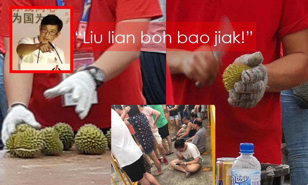 redwire-singapore-teo-ser-luck-durian-x10