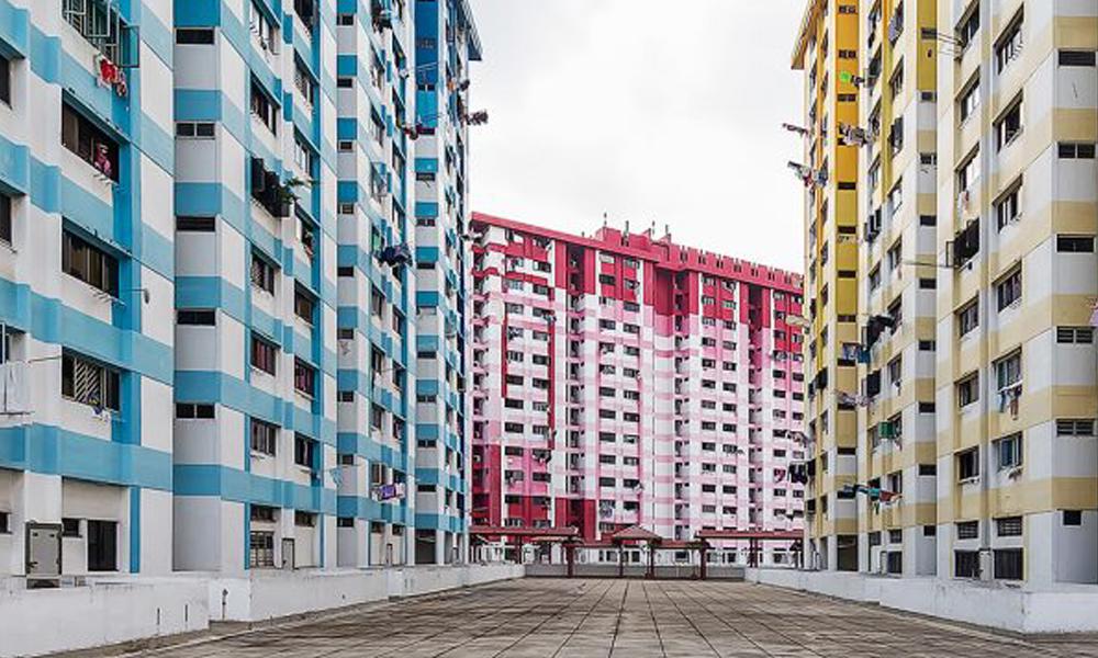 redwire-singapore-hdb-flats-x892