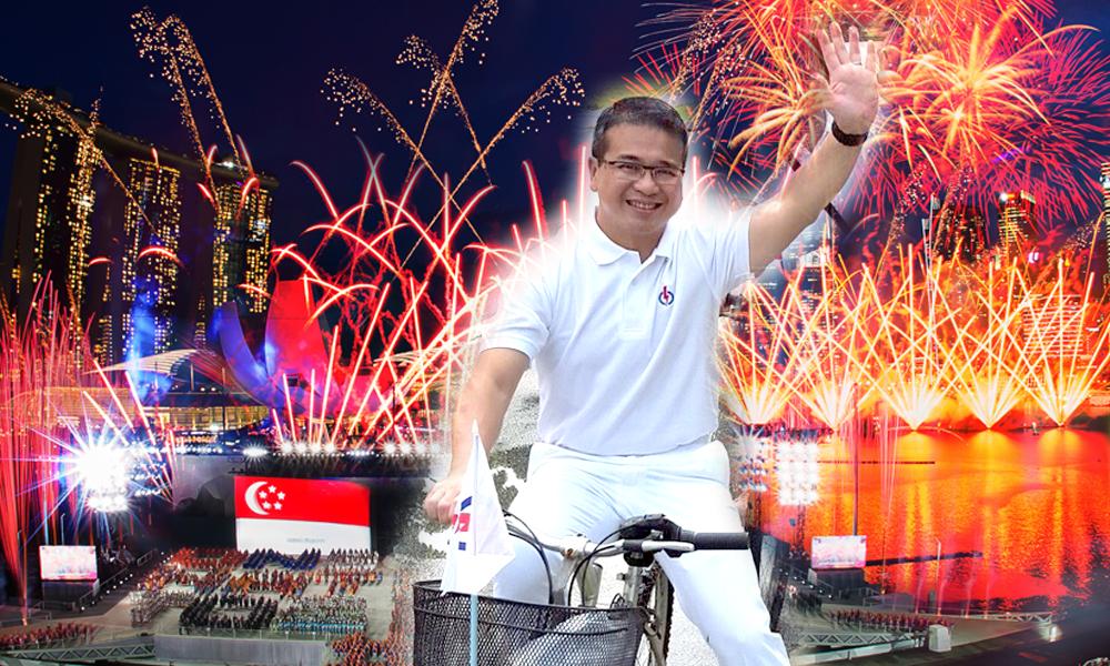 redwire-singapore-national-day-edwin-tong-4