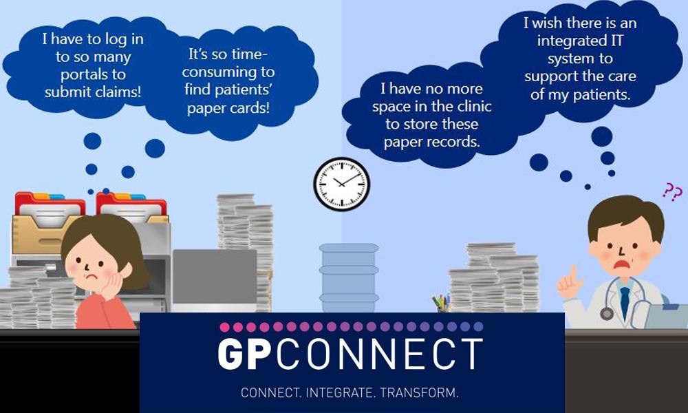 redwire-singapore-gpconnect-glitch
