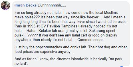 redwire-singapore-muis-halal-cinema-tnp-8