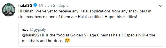redwire-singapore-muis-halal-cinema
