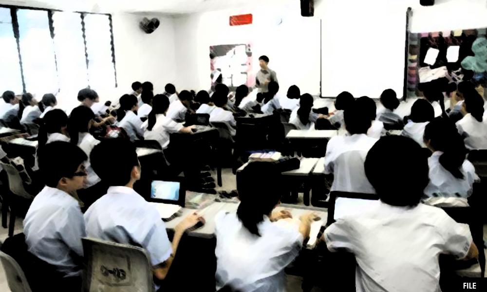 redwire-singapore-school-classroom-file-x82