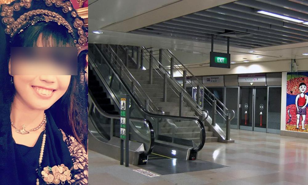 redwire-singapore-woman-molested-mrt-station