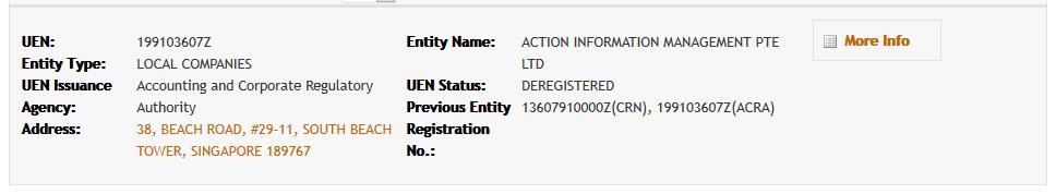 redwire-singapore-aim-deregistered
