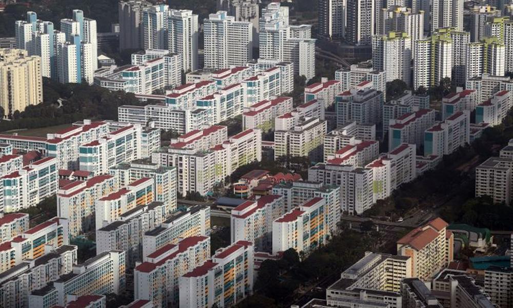 redwire-singapore-hdb-flats-x723