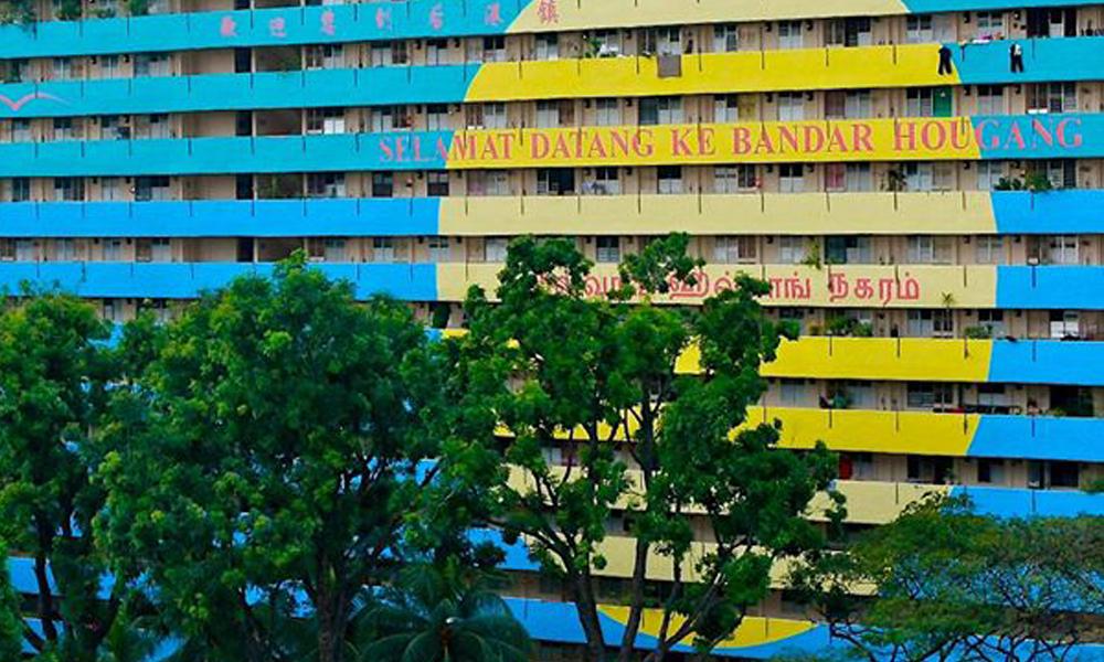 redwire-singapore-hougang-smc-x823