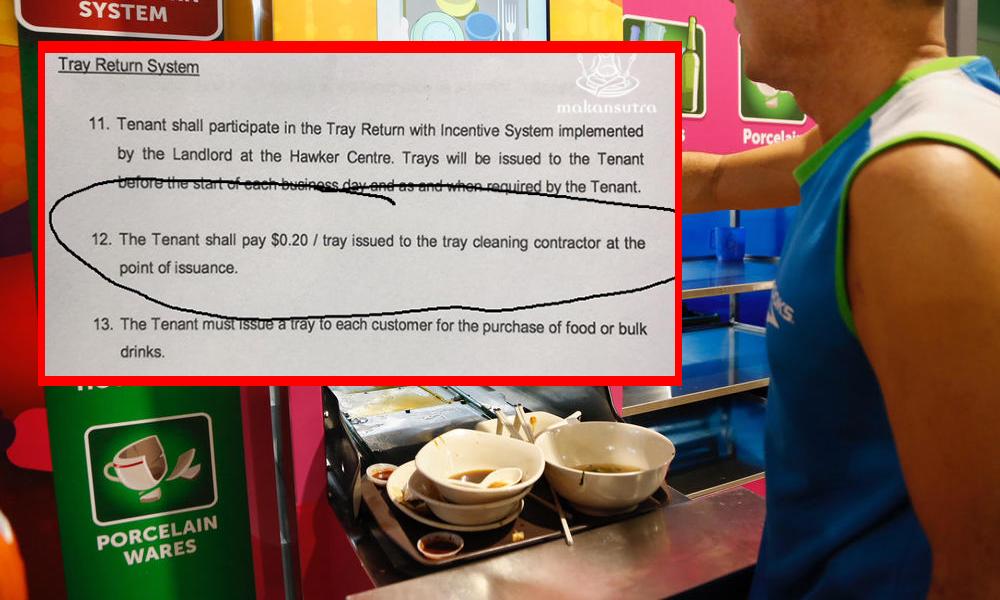 redwire-singapore-tray-return-public-x823